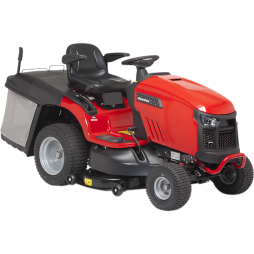 Snapper Lawn Tractor RPX310 Image